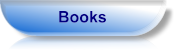 Download PDF Books